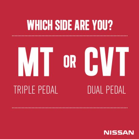 mt-vs-cvt