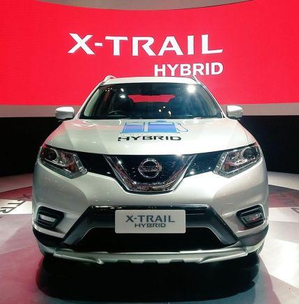 nissan-xtrail-hybrid
